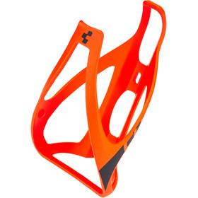 Cube HPP Portaborraccia, arancione